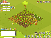 Play Goodgame Farmer game