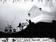 Play Devil\'s Ride game
