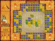 Play Egypt Puzzle game