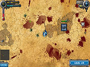 Play Mecharon 2: Survival game