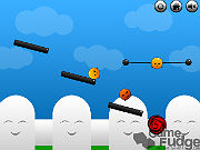 Play Monster Mover game