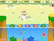 Play Save The Babies game