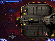 Play Jetfighter game