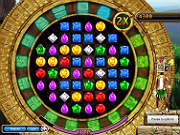 Play Jade Monkey game