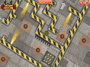 Play Control Gravity game