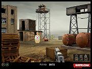 Play Blazing Assassin game
