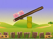 Play Pigstacks game