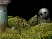 Play Samorost 2 game