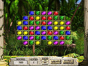 Play Ancient Jewels game