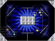 Play Laser Battler Online game