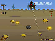 Play Reel Gold game