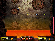 Play Wheels of Salvation game