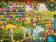 Play Lamp of Aladdin game