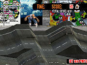Play KickFlip game