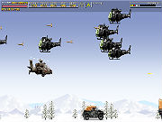 Play Apache Overkill game