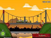 Play Bridge Tactics game