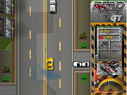 Play Road Hunter GT  game