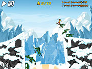 Play iStunt 2 game