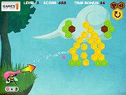 Play Angry Bee game