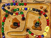Play Blackbeards Assault game