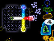 Play Prism: Light the Way game