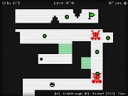 Play Frustra Bit game