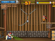 Play Heroes Escape game