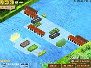 Play Wooden Path 2 game