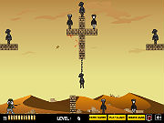 Play Rabbit Sniper game