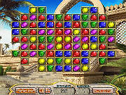 Play Ancient Jewels: the Mysteries of Persia game