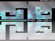 Play Visible 3 game