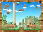 Play Guardian Rock game
