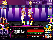 Play Triviala Live game