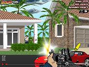 Play Bullet Overflow game