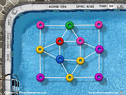 Play Tuboids game