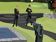 Play Hitstick 6 game