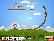 Play Hambo game