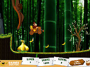 Play Donkey Kong Jungle Ride game