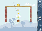 Play Splitter Pals game