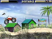 Play Dune Dash game
