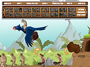 Play Age of Defense 4 game