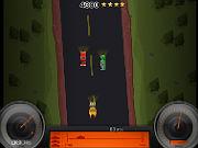 Play Hoodies 401 Fury game