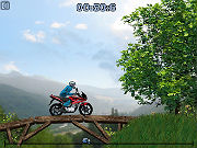 Play Moto Drive game