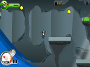 Play Flood Runner: Armageddon game