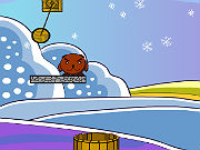 Play Rescue Bear 2 game