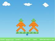 Play Aequilibrium 3 game