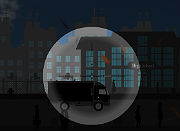 Play Shadow Agent game