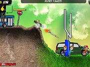 Play Mass Mayhem 3 game