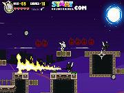 Play Bang Bang Bunny game