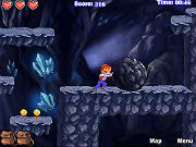 Play Alice and Nixs Adventure game